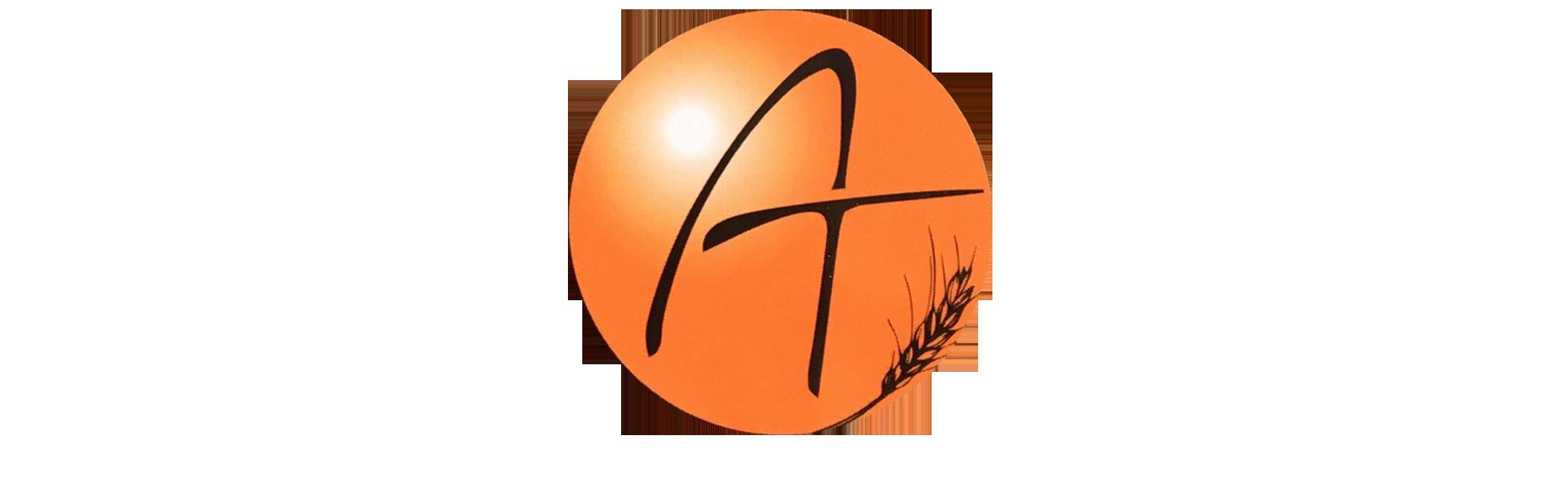 Boulangerie Pâtisserie A TRAMUNTANA Propriano, Mariages, baptêmes, communions, anniversaires, buffets, spécialités Corses